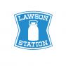 LAWSON Sapporo Pole Town shop