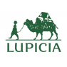 LUPICIA(ルピシア)