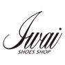 Shoes shop IWAI