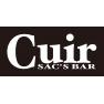 Cuir SAC'S BAR Sapporo Chikagai shop