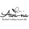 Aura-na (aurana) Pole Town shop
